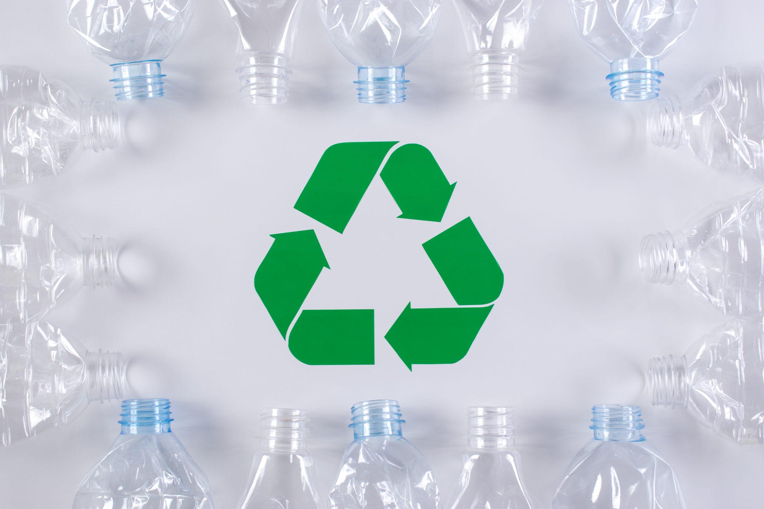 Se creará plataforma digital para aprovechar los residuos industriales