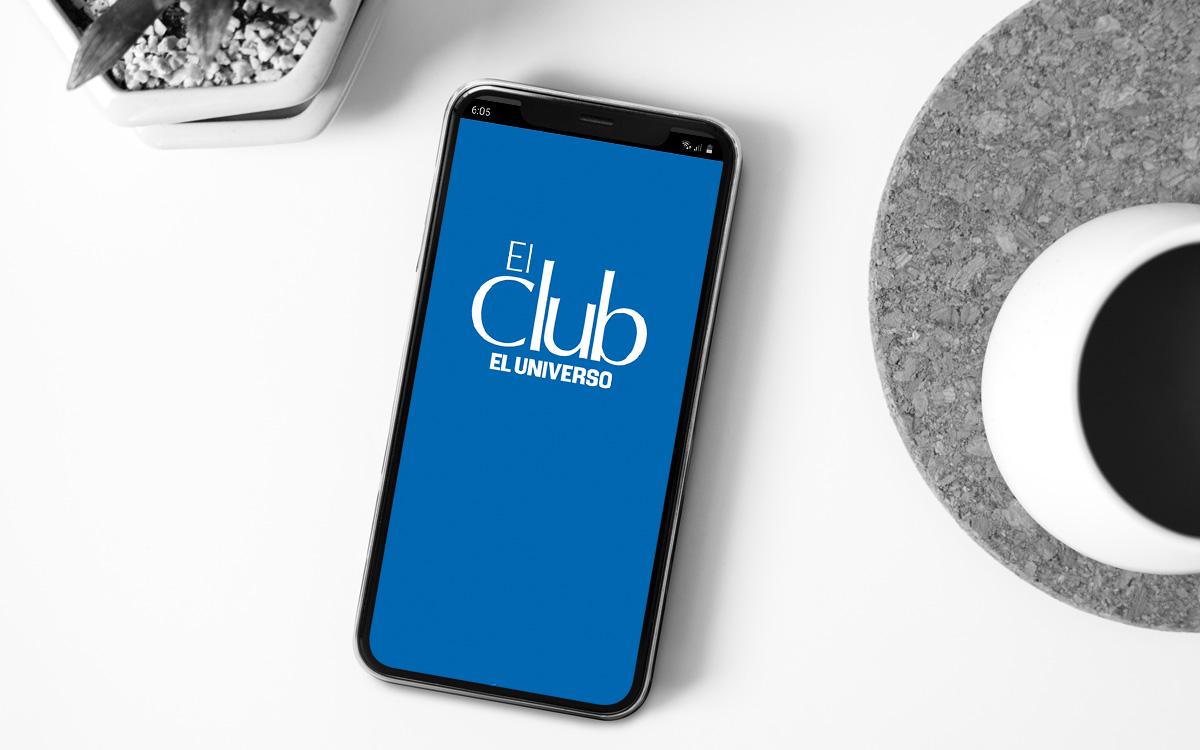 Club Universo PULPO
