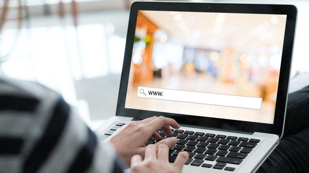 Se impulsa venta directa de Internet en zonas rurales