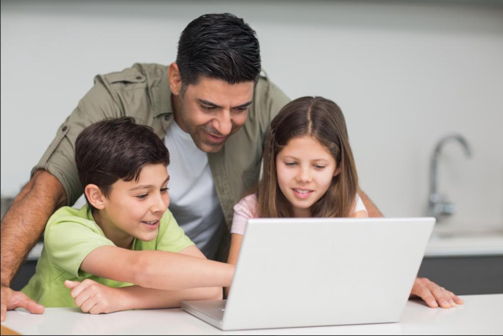 Consejos para una tele-educación efectiva
