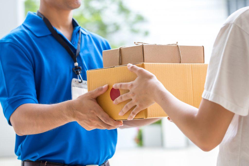 Cabify apuesta por el delivery inmediato