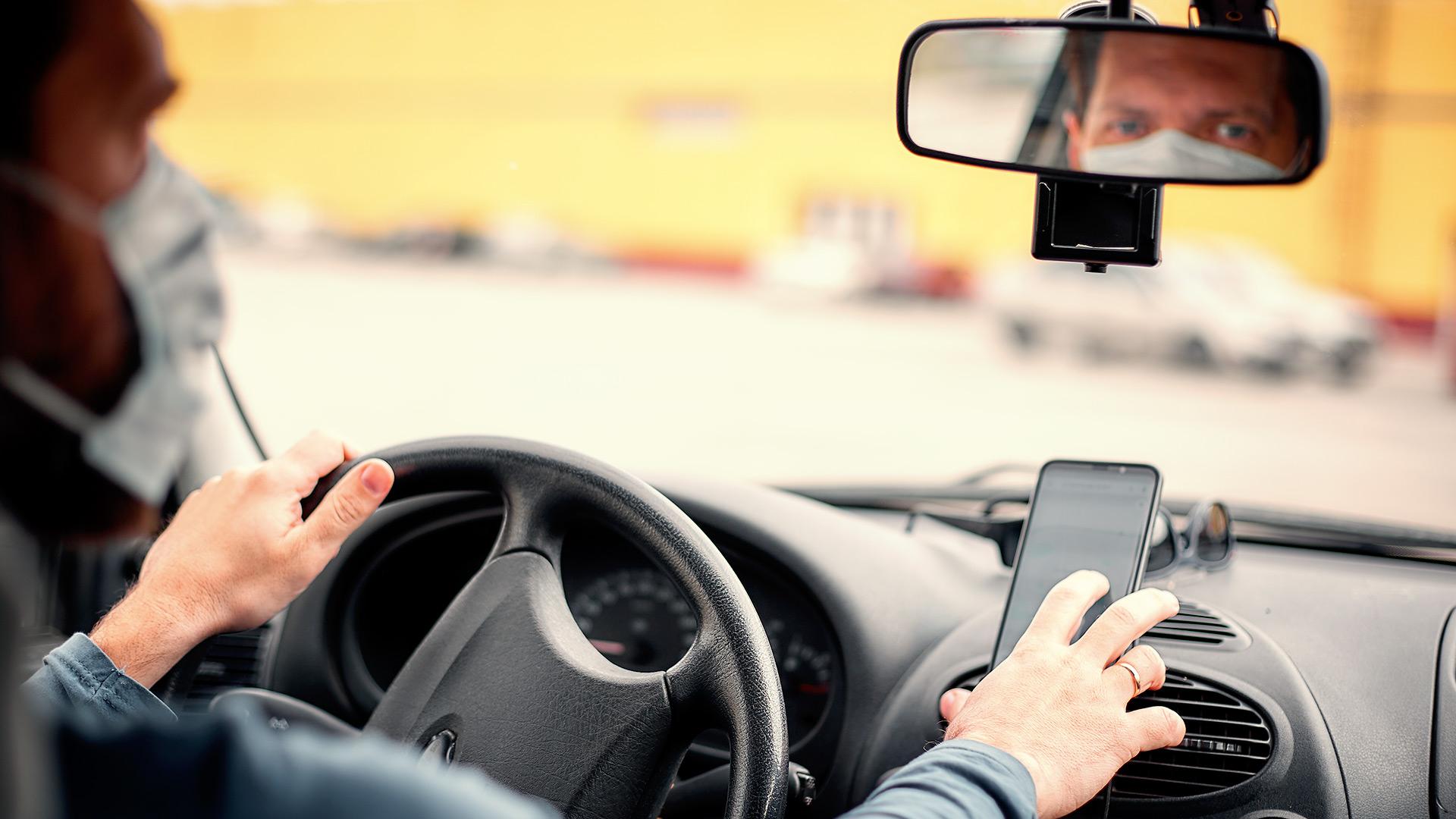 Cabify brindará viajes gratis durante las elecciones