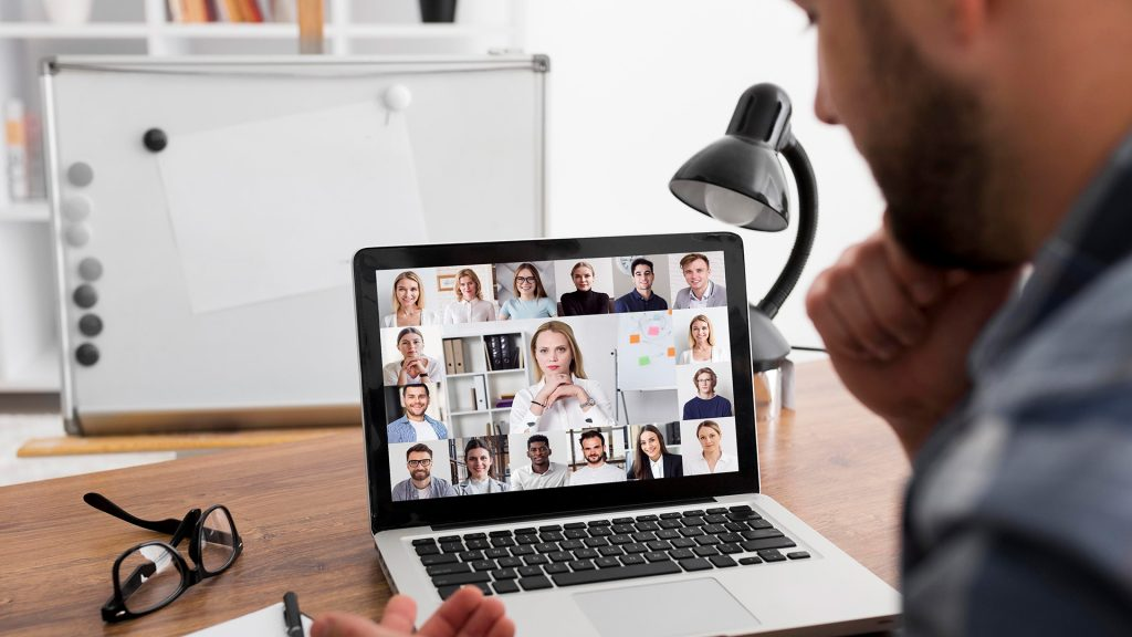 Conoce las nuevas habilidades que buscan las empresas en sus colaboradores