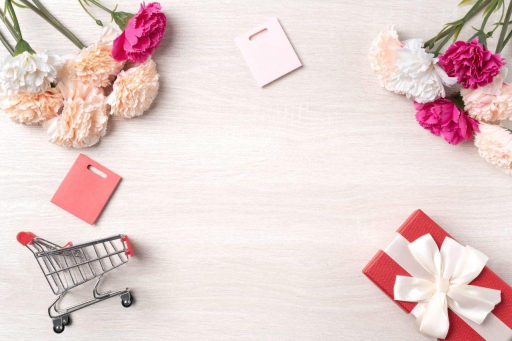 Día de la Madre: ¿Cómo alistar tu eCommerce para esa fecha especial?