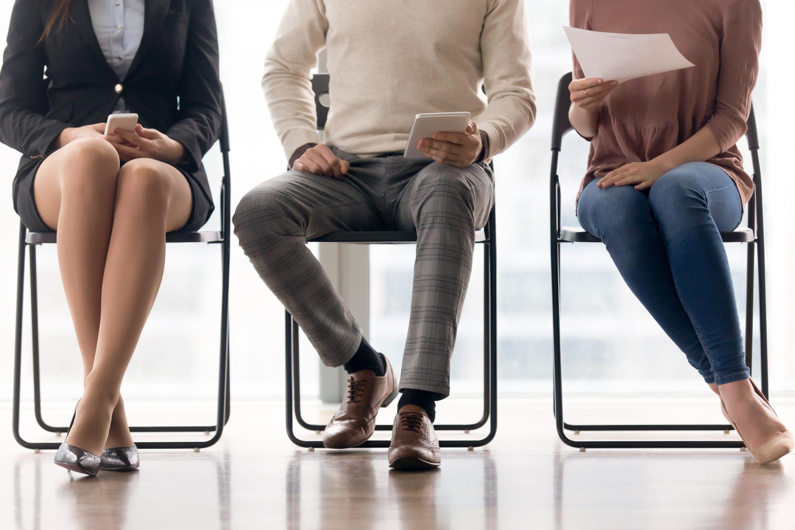 Banco ProCredit inicia proceso de reclutamiento
