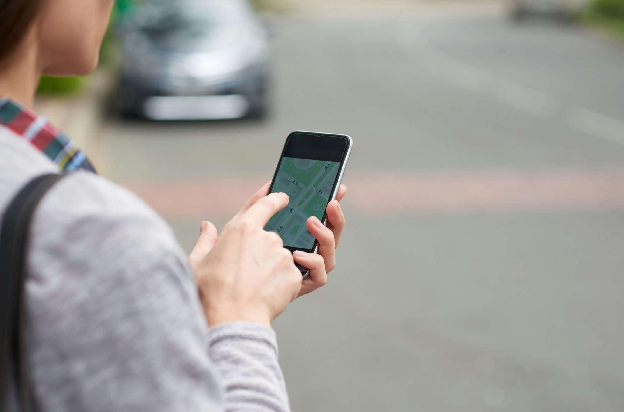 Cabify ofrece nueva opción de movilidad
