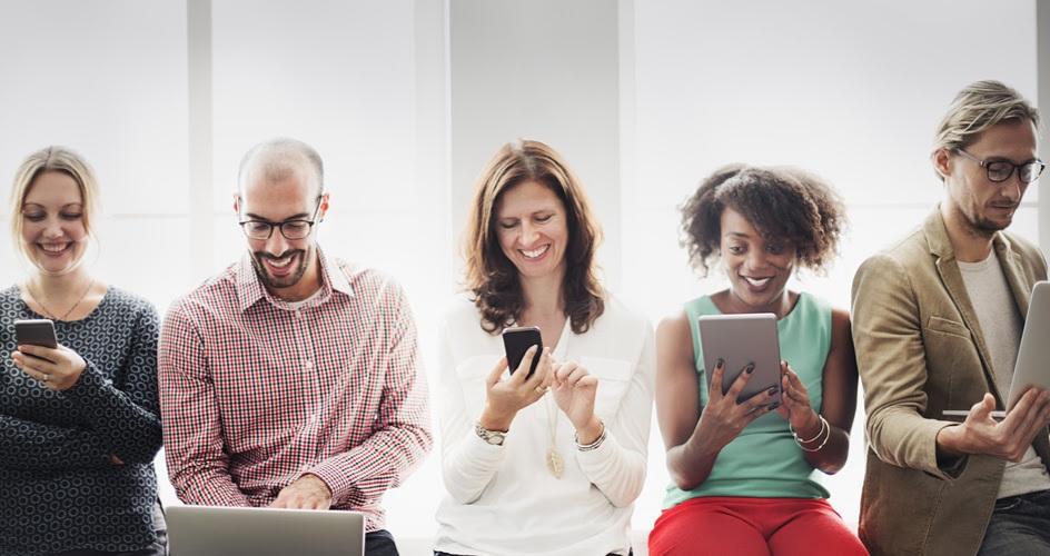 La cultura tecnológica y digital en los negocios